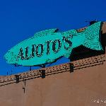 Photo of Alioto's