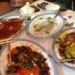 Photo of Sichuanese Cuisine