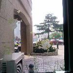 Photo de Bestay Hotel Express Wuxi Liangqinglu Wanda Plaza