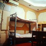 Photo of Brigtness Pioneer Hostel
