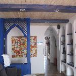 Photo of Lufei International Youth Hostel