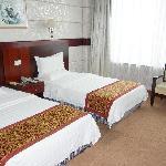 Shanyinqiuming Hotel