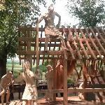 Photo de Liangzhu Museum