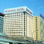 五环大酒店