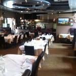 Photo of Portofino Steakhouse