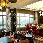 Photo de Jinding Hotel