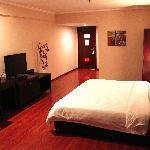 Starway Hotel Chongqing Nanping Wanda