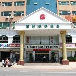 Court Lin Tree Inn
