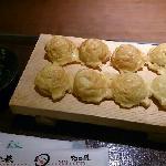 たこ焼き割烹 たこ昌 関西空港店の写真