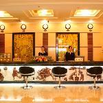 Photo de City Convenience Inn Kunming Dongfeng West Road Cuihuc