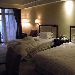 Country Garden Phoenix Hotel Foto
