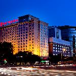 Photo of Xuan Wu Men Hotel