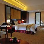 Vienna Hotel Taicang Nanyang Plaza