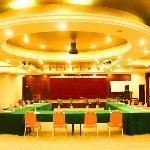 Photo of Weiyena Hotel Nanchang Railway Station