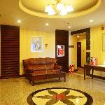 Photo de Fuhaocheng Hotel