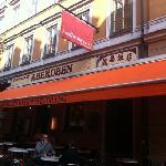 Foto de Aberdeen China Restaurant