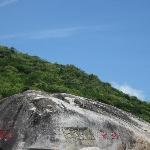 大小洞天景区