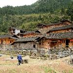 Laosicheng Site