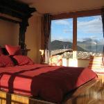 Photo of Shangri-La Maji Xiangrikui Hostel