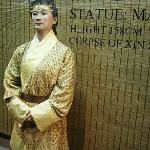 Foto de Hunan Provincial Museum