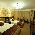 Yun Tian Hotel