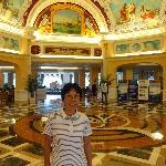 Photo of Country Garden Phoenix Hotel Chizhou
