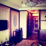 Renji Jianguo Hotel Foto