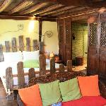 lily小屋