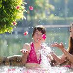 Photo of Fudu Hot Spring Holiday Resort