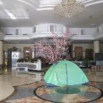 Photo de Xitang Holiday Hotel