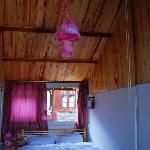 Photo of Zaibiechu Inn