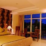 Photo of Huayuan Hot Spring Seaview Resort