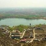 石家庄龙凤湖