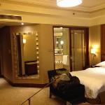 上海红塔酒店
