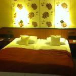 BEST WESTERN PLUS Delta Park Hotel Foto