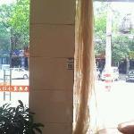 Photo de Lianggang Business Hotel