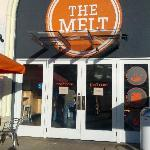 Photo of The Melt Stanford