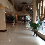 Photo of Xia Zhou Hotel