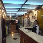 Photo of GreenTree Inn Beijing Houhai Express Hotel