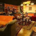 Photo of Friends'Cafe LaoYouJi ZhuTi