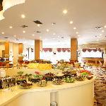Photo of Taishan Hotel
