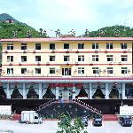 Dongfang Hotel