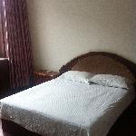 Hongding Hotel Foto