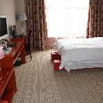 Yangguang Holiday Spa Hotel