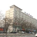Photo of Jinjiang Inn (Zhengzhou Wenhua Road)