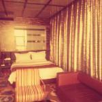 Photo of Jinhao International Hotel