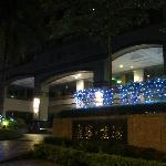 Photo of Kang Ning Service Apartment