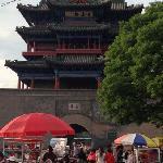 Qingyuan Building