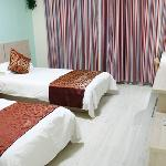Photo of Sequoia Hotel