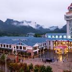 Photo of BEST WESTERN Jooch Resort Hotel